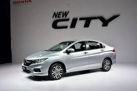 new car release in malaysia 20132017 Honda City Sets New Benchmark for B Segment in Malaysia