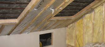 how to insulate a ceiling. Delighful Ceiling How Do You Insulate A Loft Conversion For To Insulate A Ceiling O