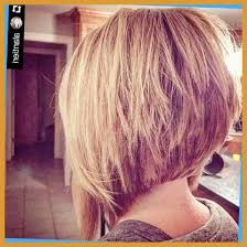 Stacked Bob Hairstyles 65 Stunning 24 Hottest Stacked Bob Hairstyles Hairstyles Weekly Intended For