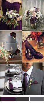 9 Most Popular Wedding Color Schemes from Pinterest to Your Wedding  Inspiration