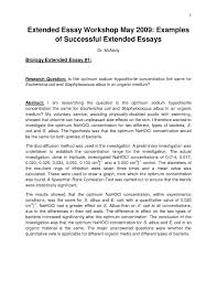 extended essay abstract guide extended essay ideas com essay writing mind map write my essay