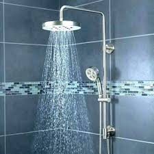durock shower system review home and furniture best choice of shower system reviews at handheld heads images on