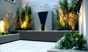 outdoor wall water fountains outdoor wall water fountain garden wall fountain outdoor wall fountain designs outdoor
