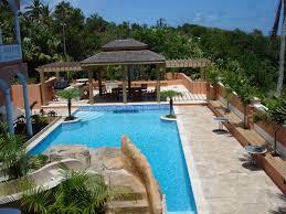 pool patio ideas. Fabulous Outdoor Pool Patio Ideas And Design I