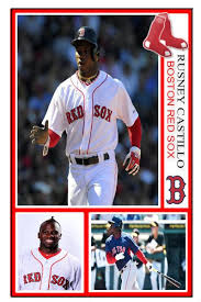 custom baseball cards 184 best custom sports cards images on pinterest baseball cards