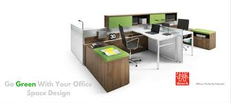 go green office furniture. Don\u0027t Freeze Out Office Productivity Go Green Furniture V