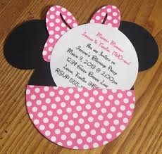 party city mickey mouse ears minnie mouse party ideas party city mickey mouse balloons
