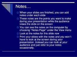 ppt tutorial make a good powerpoint ppt 12