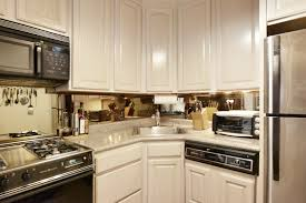 Kitchen Table Sets Under 300 300 East 40th Street 20g Apartments For Sale Real Estate