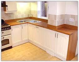 37 kitchen with corner sink best and cool corner kitchen sink for kitchen sink with cabinet kitchen kitchen sink and cabinet