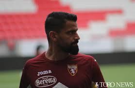 La probabile formazione del Torino: Mazzarri cambia poco ...