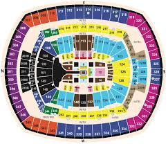 Wrestlemania 35 Ticket Prices And Seating Chart Wrestling