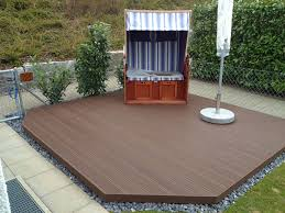 Most Durable Laminate Flooring Waterproof ,most Durable Patio Exterior  Flooring