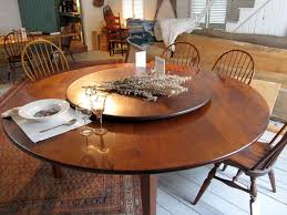 incredible round table seats twelve windsor chairmakers 12 seater round dining table plan