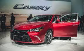 Modifikasi Toyota Camry Ceper | Carstren | Pinterest | 2015 toyota ...