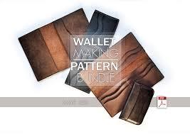 bundle 4 patterns jpg