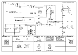 fleetwood mobile home wiring diagram how is a mobile home wired 1999 Fleetwood Southwind Wiring Diagram fleetwood mobile home wiring diagram wiring diagram and schematic fleetwood mobile home wiring diagram mobile home 1990 Fleetwood Southwind Wiring-Diagram