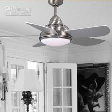 dining room ceiling fan with light. 2017 malgo high quality new fan lamp dining room performance ceiling fans ma102vpw 1 led 9w from lamp_hk, $279.97 | dhgate.com with light