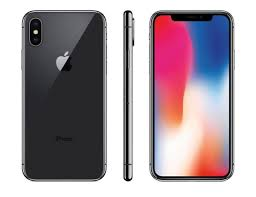This may be successful in freeing up your stuck sim card without the use of any tools. Deal Alert Apple Iphone X Renewed And Unlocked For Just 429