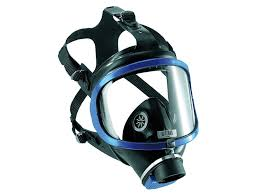Respiratory Protective Equipment Breathing Protection