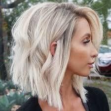Trendy Farby Vlasov 2019