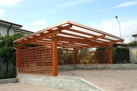 diy carport large size of kit flat roof shed steel carport kits do yourself diy carport diy carport