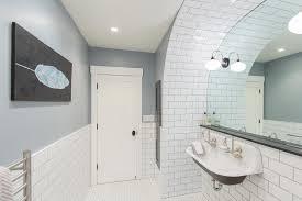 bathroom remodeling san jose ca. Rose Garden Kitchen \u0026 Bathroom Remodel San Jose Remodeling Ca