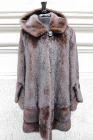mink coats made usa img 8772