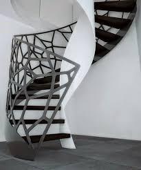 Nice Design For Staircase Railing 35 Modern Interior Staircase Design Ideas  Stairs Designs