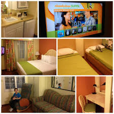 Wonderful 2 Bedroom Suites Orlando Florida On For Nickelodeon Resort In  Mama Luvs Books