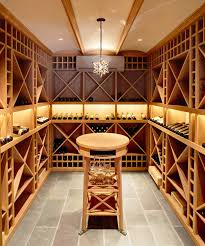 basement wine cellar ideas. Unique Basement Wine Cellar Design Inside Basement Ideas D