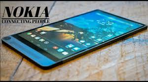 nokia phones 2017. nokia android phone 2017, new swan hybrid, smartphones concept phones 2017 a