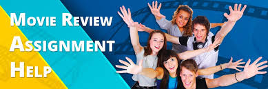 university assignment help the writing center  university assignment help