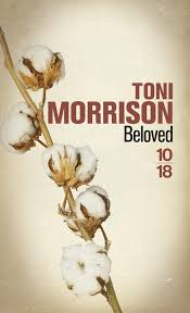 critical essays on toni morrison beloved homework academic writing  critical essays on toni morrison beloved