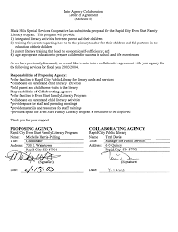 Child Support Agreement Letter 2016   womenhealthhome.com Child Support Agreement Form Bagnas child support agreement FHXskUVh