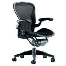 reclining desk chair staples reclining office desk chair best with footrest chairs staples ergonomic desk chair