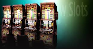 Vending Machine Tips Beauteous Tips On Playing Vending Machine PokerChecking