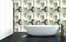 bathroom lighting ideas nz fresh cool bathroom wallpaper ideas subway tile latest uk patitosevilla