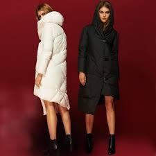 Designer Puffer Coats Women S Clothing Designer Womens Winter Coats Long Puffer Jacket Women With