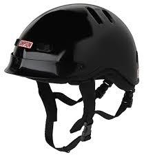 Simpson Otw Shorty Helmet Simpson Motorcycle