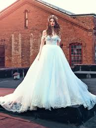 Wedding Dress Rentals Fort Myers Fl