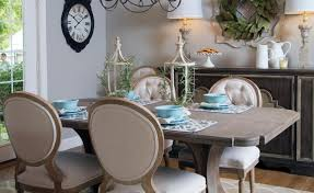 mesmerizing 1940s dining room furniture photos best inspiration by