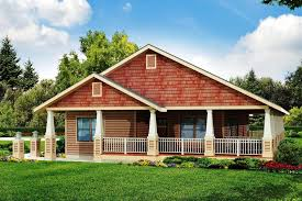 one story house plans with porch. Image Of: One Story House Plans With Porches Porch U