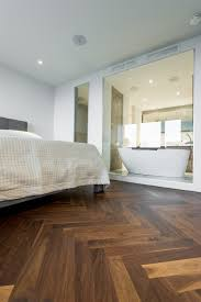 wood floor designs herringbone. Beautiful Floor Black Walnut Herringbone Bedroom Wood Floorjpg Inside Wood Floor Designs Herringbone