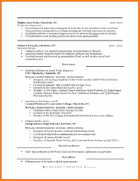 Lovely Resume Education First Pictures Inspiration Entry Level