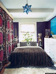 99 Ideas to make your small bedroom stylish!