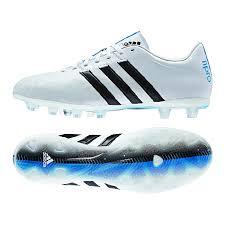 adidas 11pro. adidas adipure 11pro fg soccer cleats (white/black/solar blue) 11pro