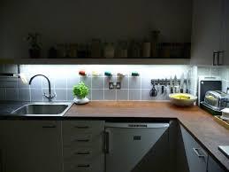 elegant cabinets lighting kitchen. How To Put Lights Under Kitchen Cabinets Elegant Counter Attack Led Cabinet Lighting Is