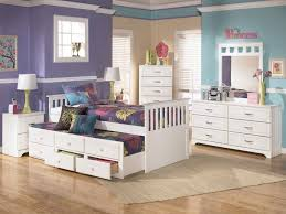 white bedroom furniture ikea. Surging Twin Bedroom Sets Ikea White Children S Furniture E