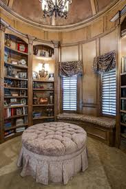 Reading Room In House 11 Best Turret Rooms Images On Pinterest Architecture The